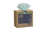 SCA - 192475 - Tork Low-Lint Cleaning Cloth