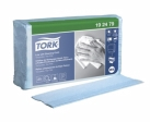 SCA - 192479 - Tork Low-Lint Cleaning Cloth - 5 Per Case