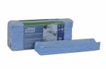 SCA - 192578 - Tork Industrial Low-Lint Cleaning Cloth