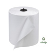 SCA - 290089 - Tork Advanced Hand Roll Towel