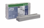 Tork/SCA - 520678 - Tork Industrial Cleaning Cloth, Top-Pak - 5/Case