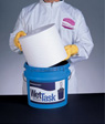 Scott - 06006 - Wettask Wiping Cloths
