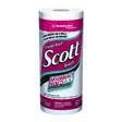 Scott - 41482 - Kitchen Roll Towels - White