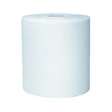 Scott - 50606 - KLEENEX Hard Roll Towels