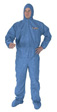 Scott - 72436 - KLEENGUARD A60 Coveralls - 2XL