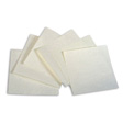 SEM - 70022 - Interior Graining Pads