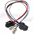 Spectra Premium - FPW1 - Wiring Harness