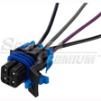 Spectra Premium - FPW3 - Wiring Harness