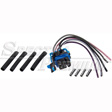Spectra Premium - FPW4 - Wiring Harness