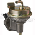 Spectra Premium - SP1000MP - Mechanical Fuel Pump