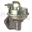 Spectra Premium - SP1001MP - Mechanical Fuel Pump