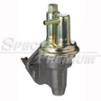Spectra Premium - SP1006MP - Mechanical Fuel Pump