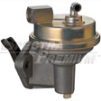 Spectra Premium - SP1027MP - Mechanical Fuel Pump