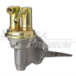 Spectra Premium - SP1032MP - Mechanical Fuel Pump