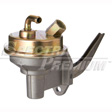 Spectra Premium - SP1033MP - Mechanical Fuel Pump