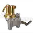 Spectra Premium - SP1038MP - Mechanical Fuel Pump