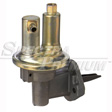 Spectra Premium - SP1039MP - Mechanical Fuel Pump