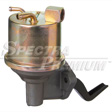 Spectra Premium - SP1046MP - Mechanical Fuel Pump