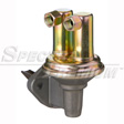 Spectra Premium - SP1049MP - Mechanical Fuel Pump