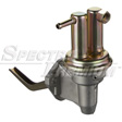 Spectra Premium - SP1050MP - Mechanical Fuel Pump
