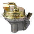 Spectra Premium - SP1056MP - Mechanical Fuel Pump