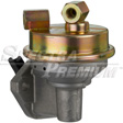 Spectra Premium - SP1068MP - Mechanical Fuel Pump