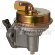 Spectra Premium - SP1115MP - Mechanical Fuel Pump
