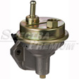 Spectra Premium - SP1117MP - Mechanical Fuel Pump