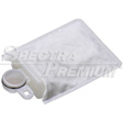 Spectra Premium - STR67 - Fuel Pump Strainer