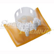 Spectra Premium - STR71 - Fuel Pump Strainer