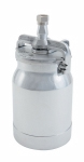 Sharpe - 6610 - Siphon Feed Paint Cup