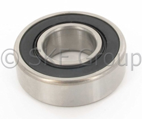 National 203-RR12 Ball Bearing