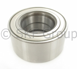 510061,510021 NEW CENTRIC FRONT Wheel Bearing