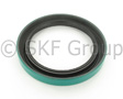 SKF - 19211 - Grease Seal