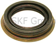 SKF - 23244 - Grease Seal