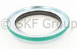 SKF - 32470 - Scotseal Classic Seal