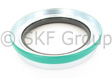 SKF - 34387 - Scotseal Classic Seal