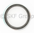 SKF - 34975 - Scotseal Classic Seal
