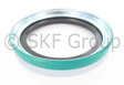 SKF - 39380 - Scotseal Classic Seal