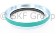 SKF - 43764 - Scotseal Classic Seal