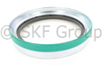 SKF - 46305 - Scotseal Classic Seal