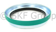 SKF - 47697 - Scotseal Classic Seal