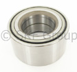 SKF - FW115 - Wheel Hub Bearing