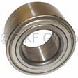 SKF - FW55 - Wheel Hub Bearing