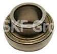 Adapter Bearings