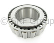 SKF - NP903590 - Tapered Bearing Cone