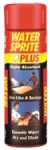S.M. Arnold - 10-130 - Water Sprite Plus PVA Drying Cloth, 3 sq ft