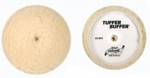 S.M. Arnold - 53-856 - SPIN BRITE Wool & Synthetic Polishing Pad