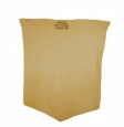 S.M. Arnold - 85-020 - Professional Chamois, 2.00 Sq. Ft.