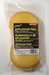S.M. Arnold - 85-538 - Applicator Pads, 4 Pack 4.5 Diameter